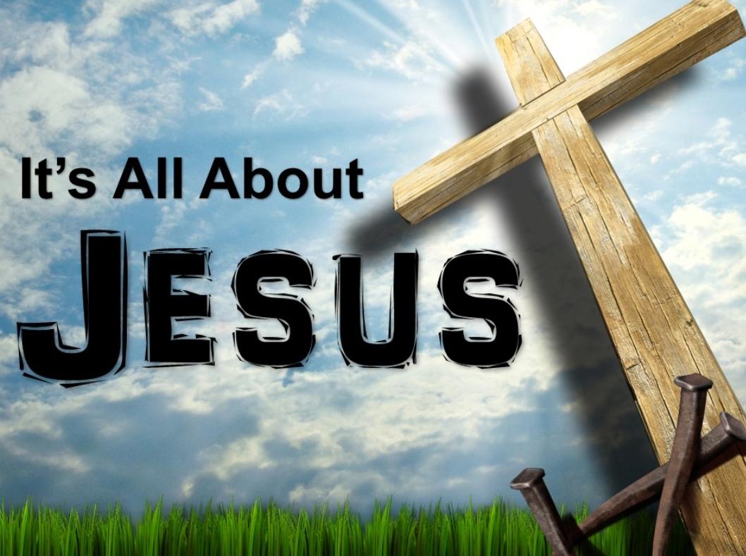 What We Believe! – Abundant Life Church Ministries